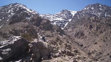 Mountain Adj